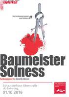 Plakat_BaumeisterSolness