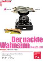 Plakat_DernackteWahnsinn