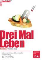 Plakat_DreiMalLeben