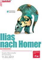 Plakat_IliasnachHomer