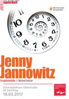 Plakat_JennyJannowitz