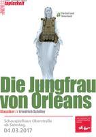 Plakat_JungfrauOrleans