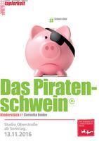 Plakat_Piratenschwein