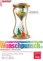 Plakat_Wunschpunsch