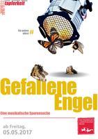 Plakat_GefalleneEngel
