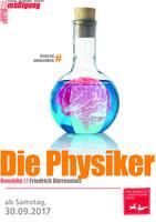 Plakat_Physiker