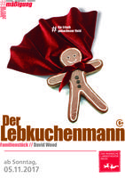 Plakat_Lebkuchenmann