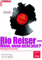 Plakat_Rio Reiser