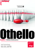 Plakat_Othello