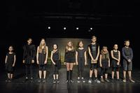 Theaterkinder_09