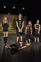 Theaterkinder_10