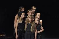 Theaterkinder_15