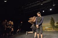 Theaterkinder_17