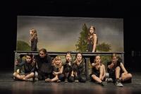 Theaterkinder_28