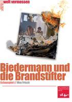 Plakat_Biedermann_und_die_Brandstifter