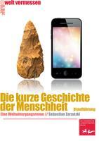 Plakat_Die_kurze_Geschichte_der_Menschheit