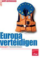 Plakat_Europa_verteidigen