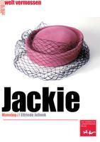 Plakat_Jackie