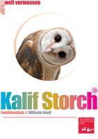Plakat_Kalif_Storch