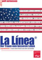 Plakat_La_Linea