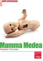 Plakat_Mamma_Medea
