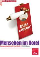 Plakat_Menschen_im_Hotel