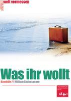 Plakat_Was_ihr_wollt