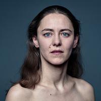 Kathrin_Berg