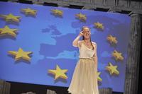 Europa_HP2_147