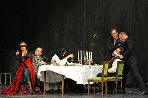 TOSCA_09_FOTO_Hans_Joerg_Michel.jpg
