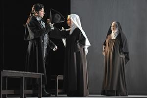 DIALOGUES_DES_CARMELITES_7_FOTO_Hans_Joerg_Michel.jpg