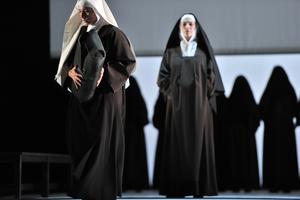 DIALOGUES_DES_CARMELITES_8_FOTO_Hans_Joerg_Michel.jpg