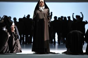 DIALOGUES_DES_CARMELITES_9_FOTO_Hans_Joerg_Michel.jpg
