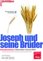 01_joseph_und_seine_brüder
