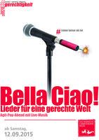 02_bella_ciao