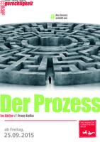 03_der_prozess