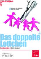 04_das_doppelte_lottchen