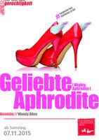 06_geliebte_aphrodiete