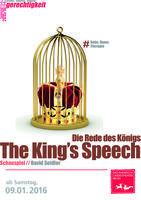 07_kings_speech