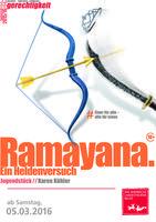 10_ramayana