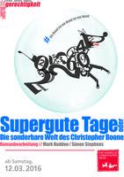 11_supergute_tage