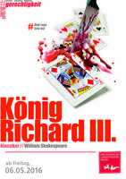 12_koenig_richard_3