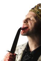 König Richard III_3326
