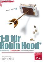05_robin_hood