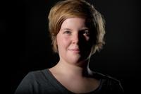 Anna-Lena Schulte_Neu_0586_Presse